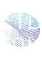 Soluciones tecnológicas de digitalización para la industria 4.0 footer